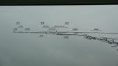 明石大橋.神戶港:DSC01781.JPG