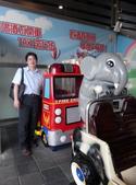 台南:IMG_20140927_135458.jpg