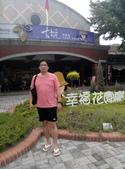 台南:IMG_20140927_155616.jpg