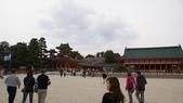 平安神宮:DSC01262.JPG