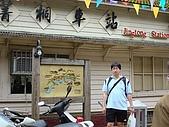 菁桐車站:tn_DSC01600