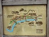 菁桐車站:tn_DSC01602