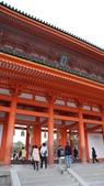 平安神宮:DSC01261.JPG