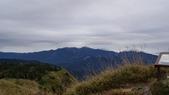 雪山之旅8:tn_DSC00110.JPG