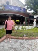 台南:IMG_20140927_155551.jpg