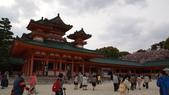 平安神宮:DSC01270.JPG