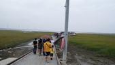 高美濕地:2013-06-16 13.47.05.jpg