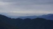 雪山之旅8:tn_DSC00111.JPG