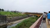 高美濕地:2013-06-16 13.44.53.jpg