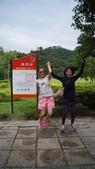 東台灣旅遊:DSC07958.JPG