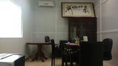 2015 廣東汕頭:IMAG0396.jpg