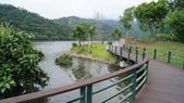東台灣旅遊:DSC07978.JPG