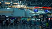 東台灣旅遊:DSC08008.JPG