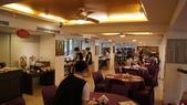 東台灣旅遊:DSC07885.JPG