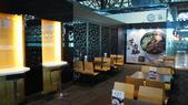 東台灣旅遊:DSC08022.JPG