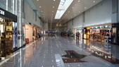 東台灣旅遊:DSC08042.JPG