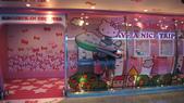 東台灣旅遊:DSC08027.JPG