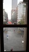 台灣博物館 二:DSC00208.JPG