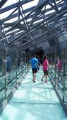 東台灣旅遊:DSC07748.JPG