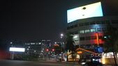 2014 韓國自由行:DSC09295.JPG