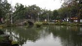 228公園:DSC00325.JPG