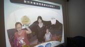 東台灣旅遊:DSC07782.JPG