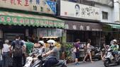 東台灣旅遊:DSC07938.JPG