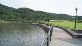 東台灣旅遊:DSC07968.JPG