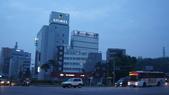 2014 韓國自由行:DSC09280.JPG