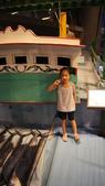 東台灣旅遊:DSC07760.JPG