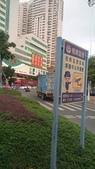 2015 廣東汕頭:IMAG0426.jpg