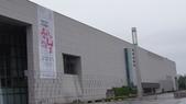 2014 韓國自由行:DSC09336.JPG