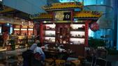 東台灣旅遊:DSC08039.JPG