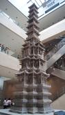 2014 韓國自由行:DSC09368.JPG