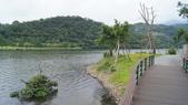 東台灣旅遊:DSC07979.JPG