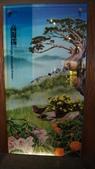 東台灣旅遊:DSC07722.JPG