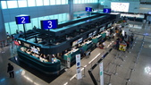 東台灣旅遊:DSC08023.JPG