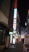 2014 韓國自由行:DSC09297.JPG