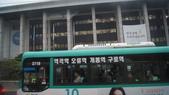 2014 韓國自由行:DSC09264.JPG