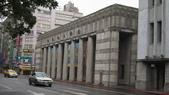 台灣博物館 土地銀行分館:DSC00232.JPG
