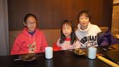 家庭:DSC01591.JPG