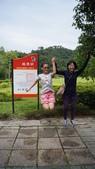 東台灣旅遊:DSC07957.JPG