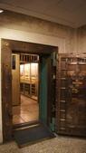 台灣博物館 土地銀行分館:DSC00236.JPG