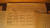 台灣博物館 土地銀行分館:DSC00247.JPG