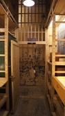 台灣博物館 土地銀行分館:DSC00250.JPG