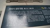 2014 韓國自由行:DSC09370.JPG