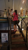 東台灣旅遊:DSC07758.JPG
