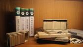 台灣博物館 土地銀行分館:DSC00244.JPG