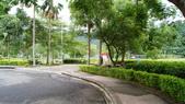 東台灣旅遊:DSC07954.JPG