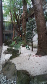 東台灣旅遊:DSC07914.JPG